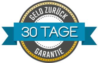 30tage_geldzurueck
