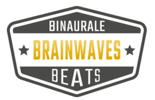 binaurale_brainwave_beats