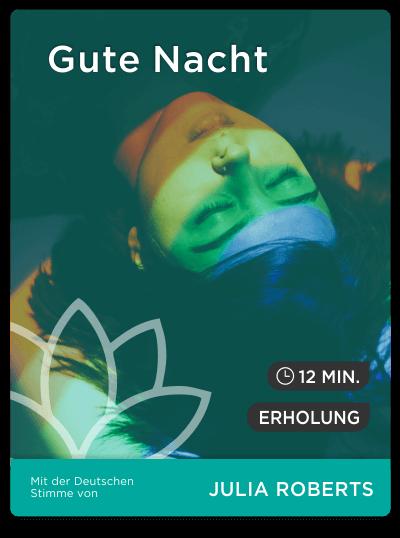 cosmiq_ui_journey_mockups_erholung_2