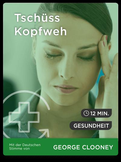 cosmiq_ui_journey_mockups_gesundheit_1