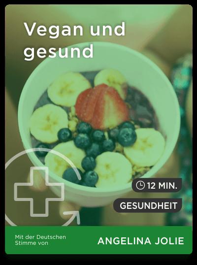 cosmiq_ui_journey_mockups_gesundheit_3