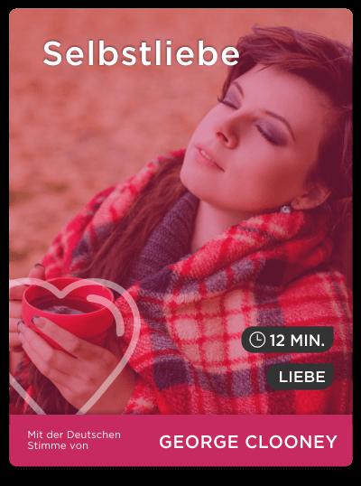 cosmiq_ui_journey_mockups_liebe_2