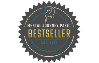 mental_journeys_bestseller-1