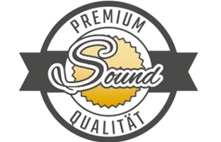 premium_sound_qualitaet