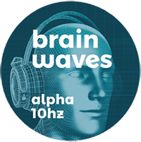 brainwaves_alpha10hz