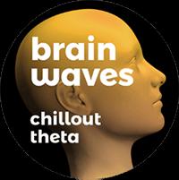 brainwaves_chillouttheta