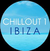 chillout_ibiza