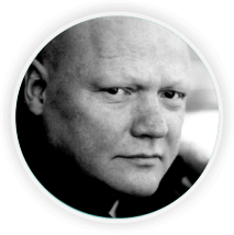 cosmiq_website_assets_sprecher_detlef_bierstedt